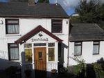 Thumbnail to rent in Bridge Street, Barry, Vale Of Glamorgan