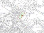 Thumbnail for sale in Land On Mornington Road, Mornington Road, Bolton BL14Qf