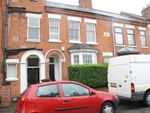 Thumbnail to rent in Stretton Road, West End, Leicester