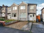 Thumbnail for sale in Parkfield Drive, Lancaster, Lancashire
