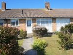 Thumbnail for sale in Percival Crescent, Eastbourne