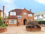 Thumbnail to rent in Orchard Rise, Coombe, Kingston Upon Thames