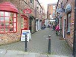 Thumbnail to rent in Shop 12, Jaxons Court, Hallgate, Wigan