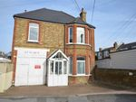 Thumbnail to rent in Cumberland Lodge, Cumberland Road