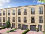 """Thumbnail to rent in """"The Ryder"""" at Lansdown Road, Cheltenham"""