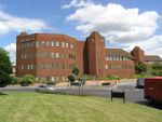Thumbnail to rent in Suite The Octagon, 27 Middleborough, Colchester, Essex