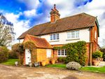 Thumbnail to rent in The Glebe, Yattendon