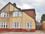 Thumbnail to rent in Dunspring Lane, Ilford