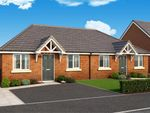 "Thumbnail to rent in ""The Malvern At Lyndon Park "" at Harwood Lane, Great Harwood, Blackburn"