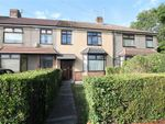 Thumbnail for sale in Avonmouth Road, Avonmouth, Bristol