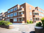 Thumbnail to rent in Winchelsea Court, Winchelsea Gardens, Worthing