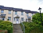 Thumbnail to rent in Dennison Road, Bodmin