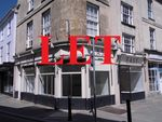 Thumbnail to rent in Market Place, Cirencester