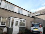 Thumbnail to rent in Rothbury, Morpeth, Northumberland