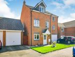 Thumbnail for sale in Belvoir Close, Corby