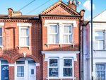 Thumbnail for sale in Grange Park Road, Thornton Heath