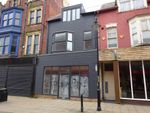 Thumbnail to rent in Ocean Road, South Shields
