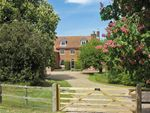 Thumbnail for sale in Friston, Saxmundham, Suffolk