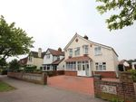 Thumbnail for sale in College Road, Clacton-On-Sea