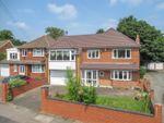 Thumbnail for sale in Leahurst Crescent, Harborne, Birmingham