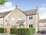 Thumbnail for sale in Bluebell Way, Carterton