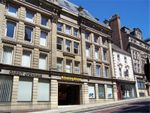 Thumbnail to rent in Kelburn House, 7-19, Mosley Street, Newcastle Upon Tyne, Tyne And Wear, England
