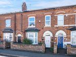 Thumbnail for sale in Summerfield Crescent, Edgbaston, Birmingham