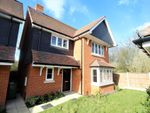 Thumbnail for sale in Whitefield Way, Kelvedon Hatch, Brentwood