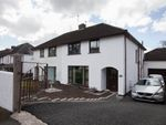 Thumbnail for sale in 100, Old Milltown Road, Belfast