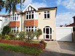 Thumbnail to rent in Stoke Grove, Westbury On Trym, Bristol