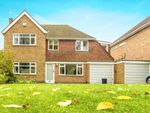 Thumbnail for sale in The Fairway, Oadby, Leicestershire