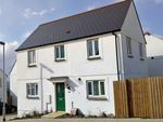 Thumbnail to rent in Gedon Way, Bodmin