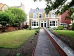 Thumbnail for sale in St. Annes Road East, Lytham St. Annes