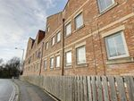 Thumbnail to rent in Wain Avenue, Chesterfield