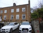 Thumbnail for sale in Petters Way, Yeovil