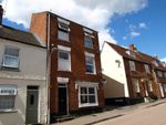 Thumbnail to rent in Silver Street, Newport Pagnell