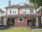 Thumbnail for sale in Wimborne Road, South Knighton, Leicester