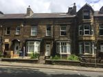 Thumbnail for sale in Skipton Road, Keighley, Yorkshire