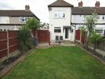 Thumbnail for sale in Elm Park Avenue, Elm Park, Hornchurch