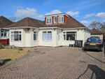 Thumbnail for sale in Highcliffe Road, Highcliffe, Christchurch