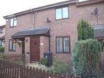 Property history Abridge, Romford, Essex RM4
