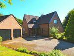 Thumbnail for sale in The Cottage, Laurel Court, Rheda Park, Frizington, Cumbria