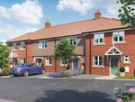 Thumbnail for sale in St Francis Close, Tring