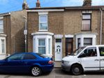 Thumbnail for sale in Harris Road, Sheerness