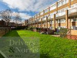 Thumbnail for sale in Eden Grove, Islington, London
