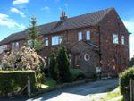 Thumbnail to rent in Bryars Close, Saddington, Leicester