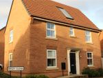 Thumbnail to rent in Ripley Close, Spennymoor