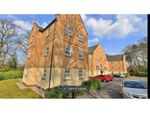 Thumbnail 1 bedroom flat to rent in Glenwood Drive, Sheffield