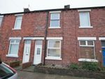 Thumbnail to rent in Delagoa Street, Off Greystone Road, Carlisle, Cumbria
