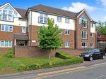 Thumbnail to rent in Minstrels Close, Edenbridge